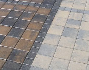 Paver Sealing Company Clearwater
